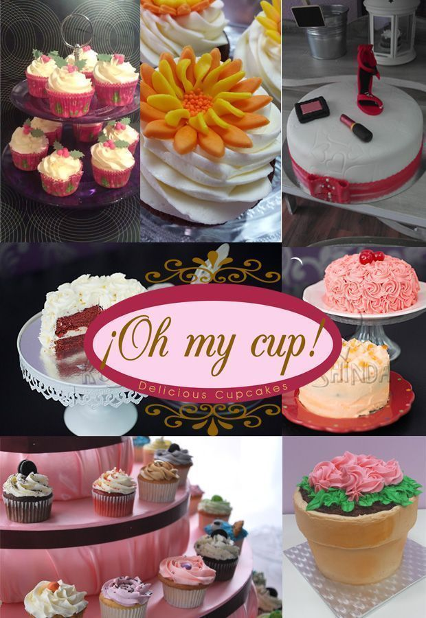 ohmycup1